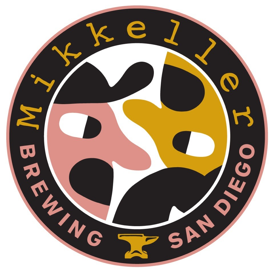 Mikkeller Brewing Co / San Diego