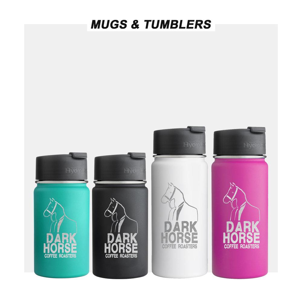 Mugs And Tumblers.jpg