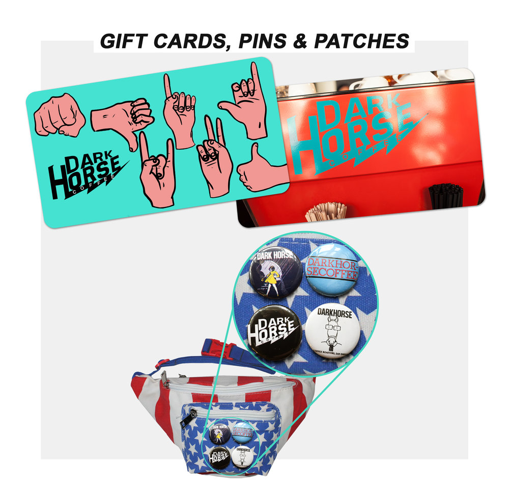 GiftCardsPinsAndPatches.jpg