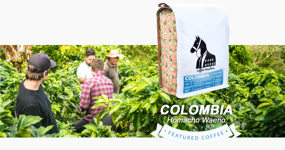 FeaturedCoffee_Colombia.jpg