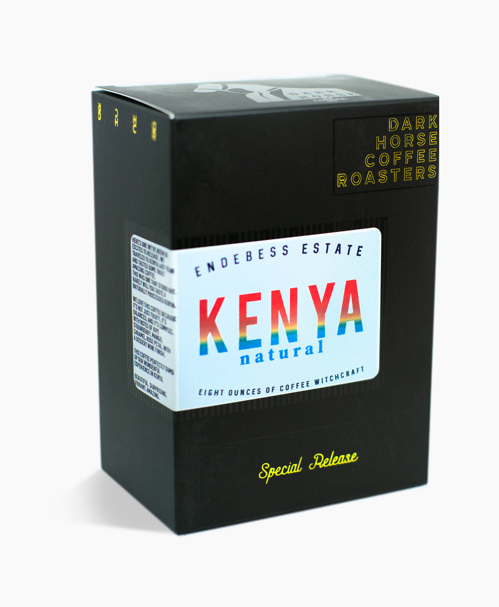 KenyaSpecialRelease.jpg