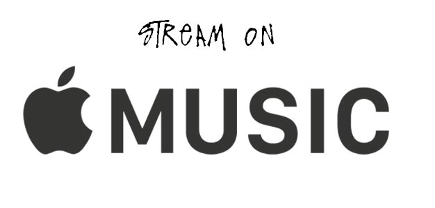 streamonapplemusic.jpg