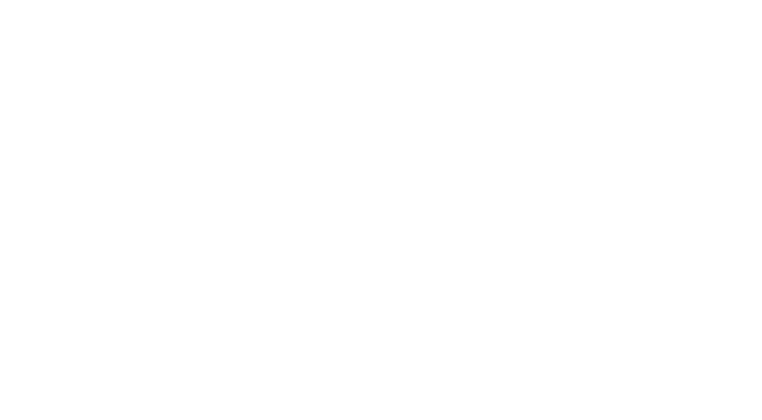 Dark Horse Coffee Roasters