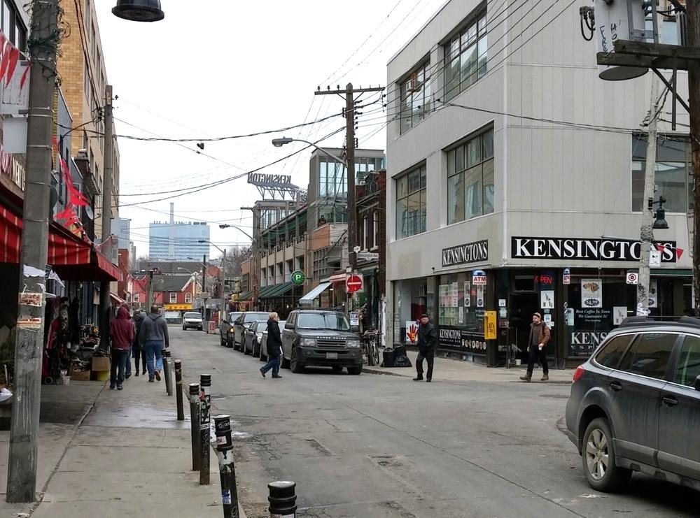Kensington 1.jpg