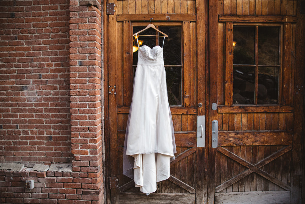 Wedding Photos-6.jpg