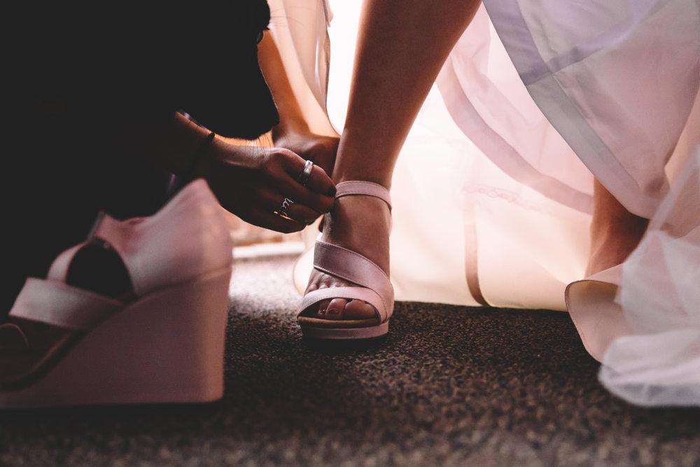 Wedding Photos-45.jpg