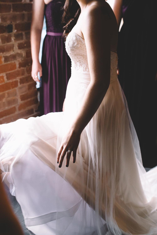 Wedding Photos-46.jpg