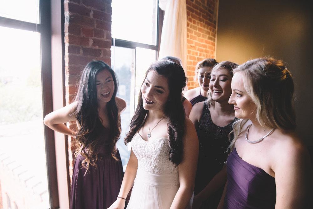 Wedding Photos-48.jpg