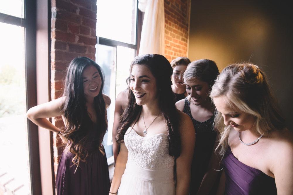 Wedding Photos-52.jpg