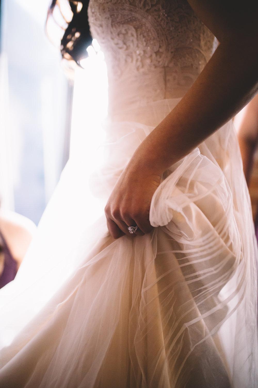 Wedding Photos-53.jpg