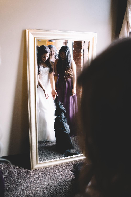Wedding Photos-63.jpg