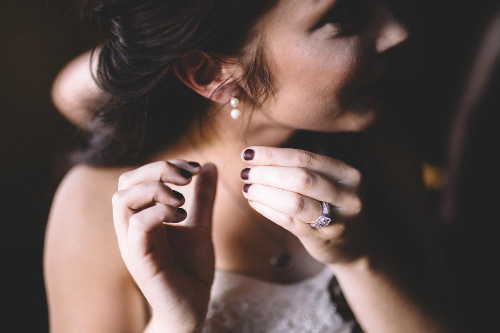 Wedding Photos-69.jpg