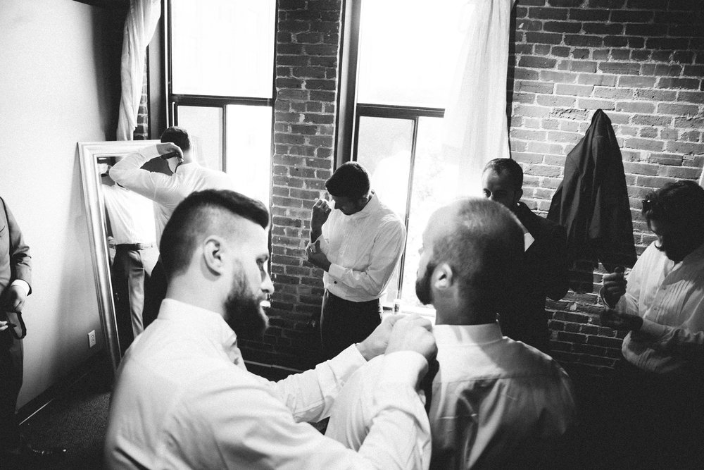 Wedding Photos-74.jpg