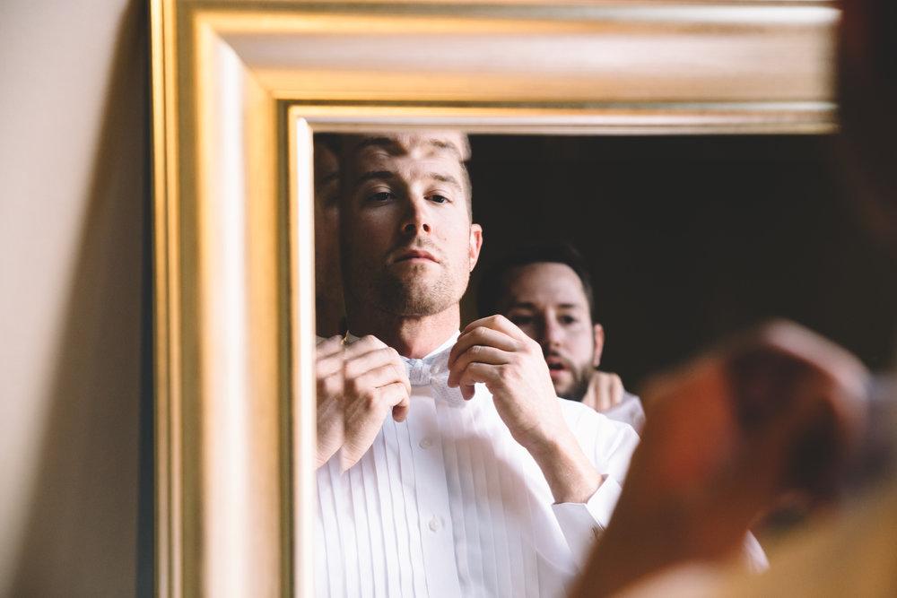 Wedding Photos-103.jpg