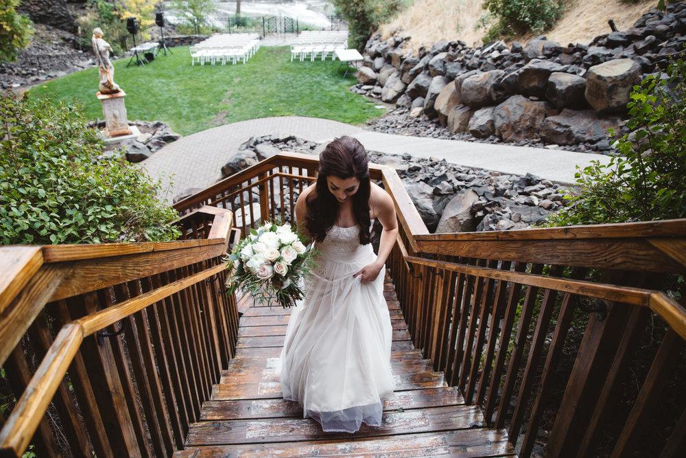 Wedding Photos-117.jpg