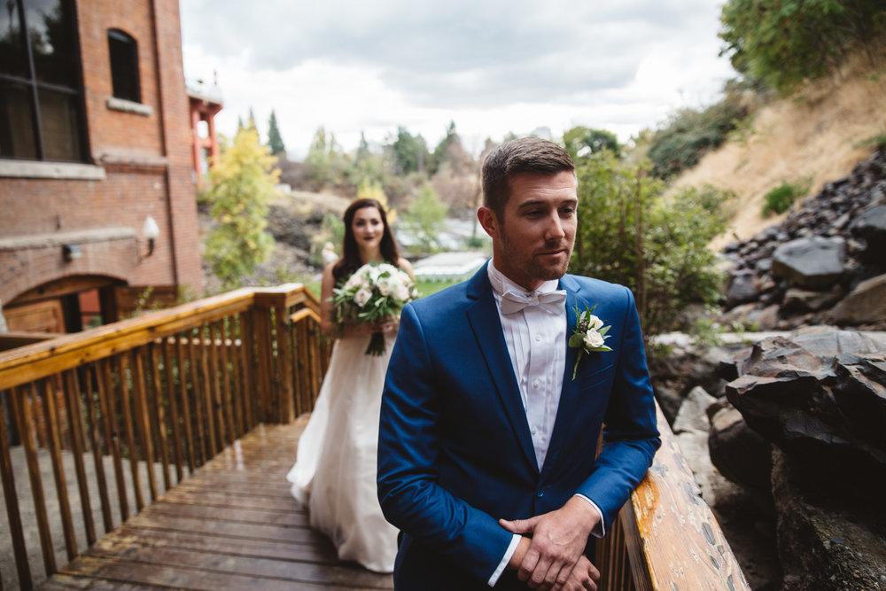 Wedding Photos-122.jpg