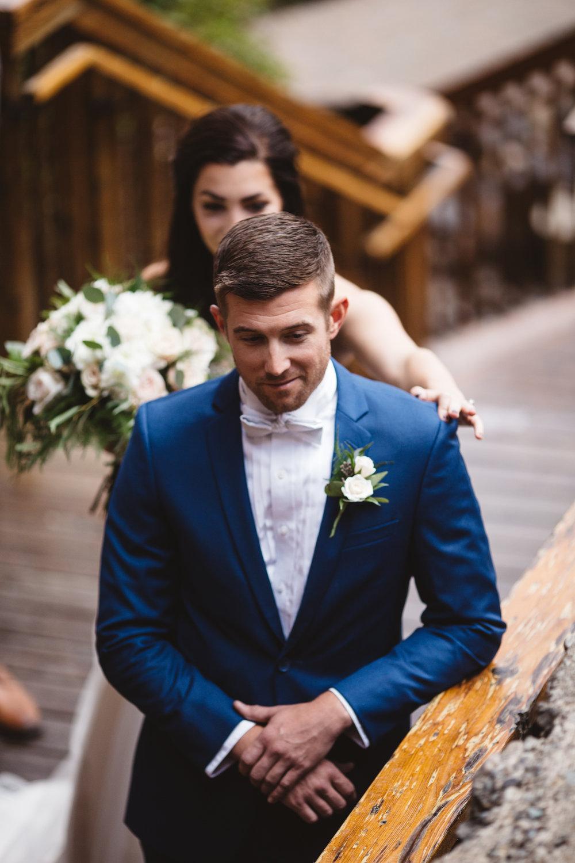 Wedding Photos-124.jpg