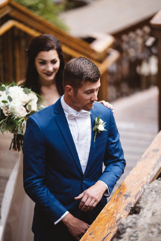 Wedding Photos-125.jpg