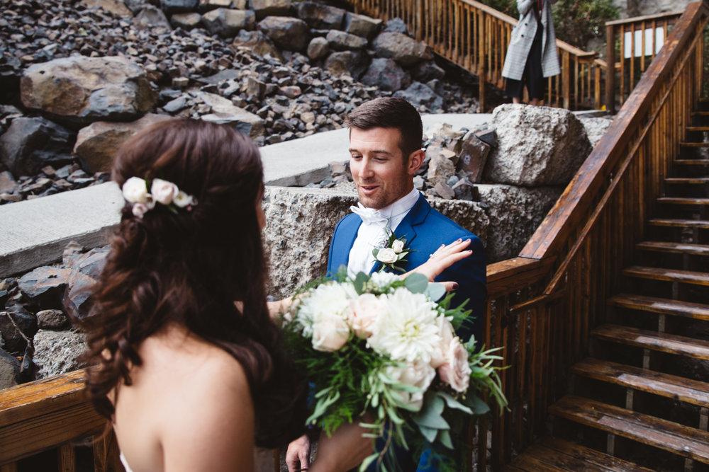 Wedding Photos-127.jpg