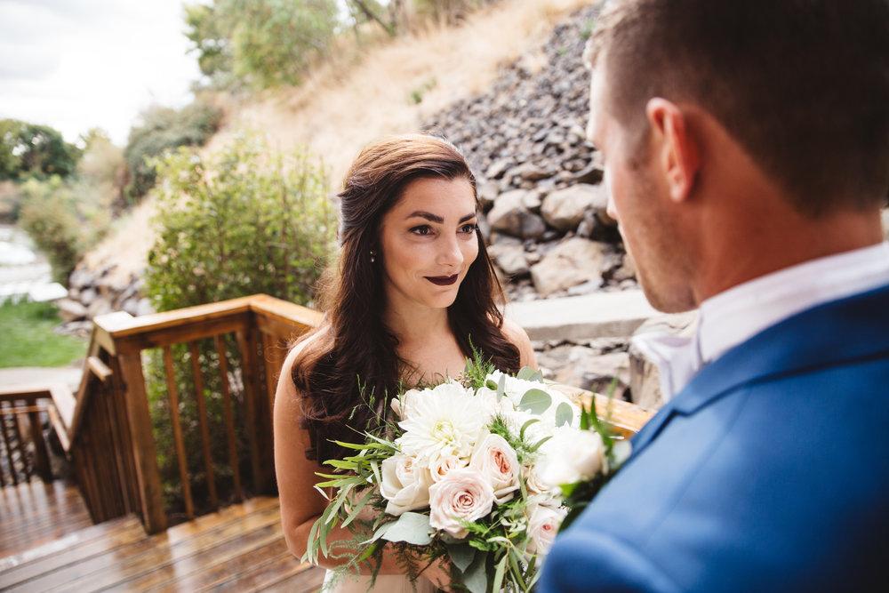 Wedding Photos-131.jpg