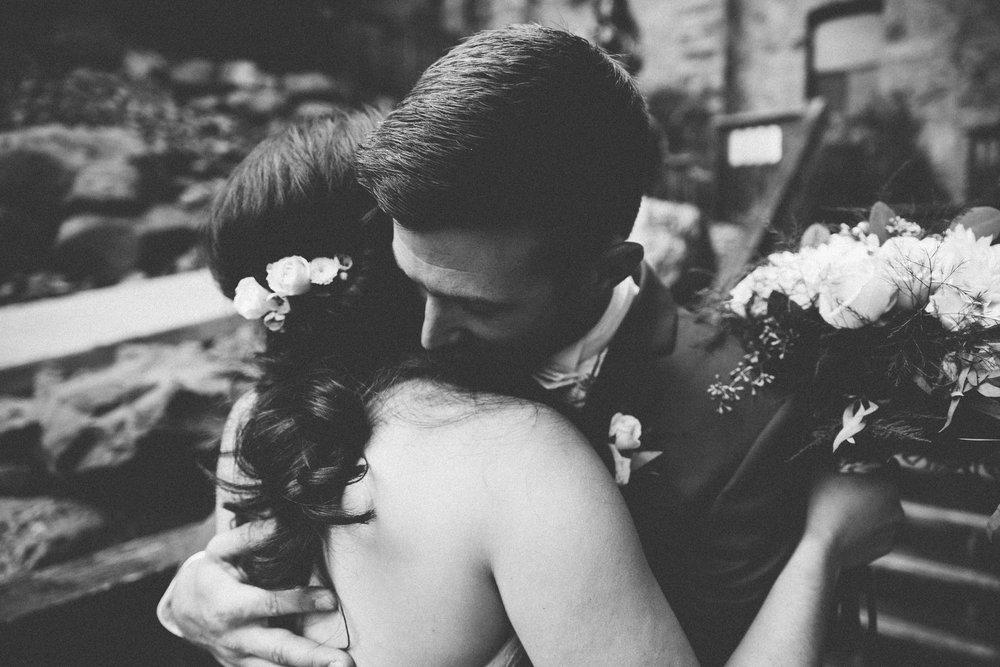 Wedding Photos-136.jpg