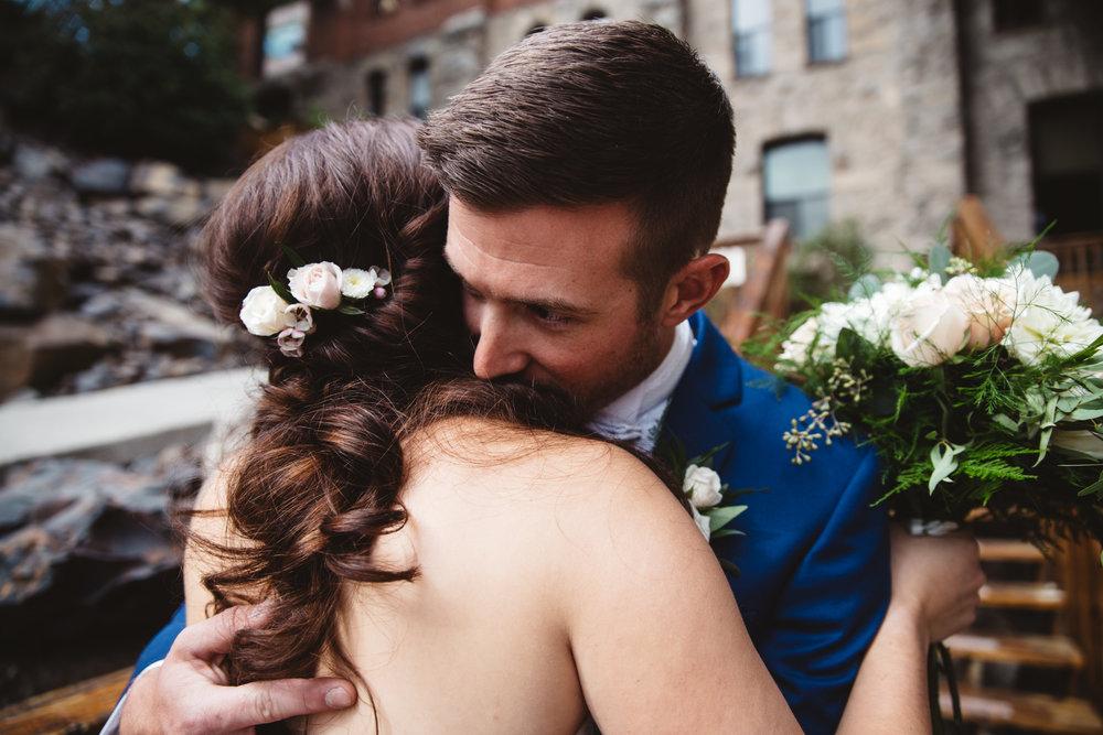 Wedding Photos-138.jpg