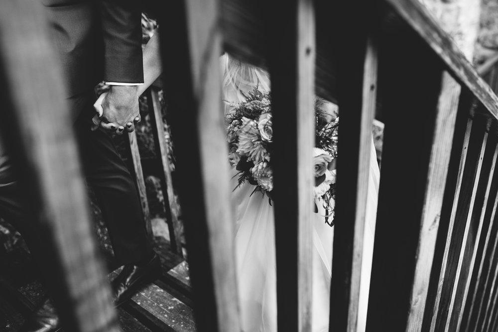 Wedding Photos-145.jpg