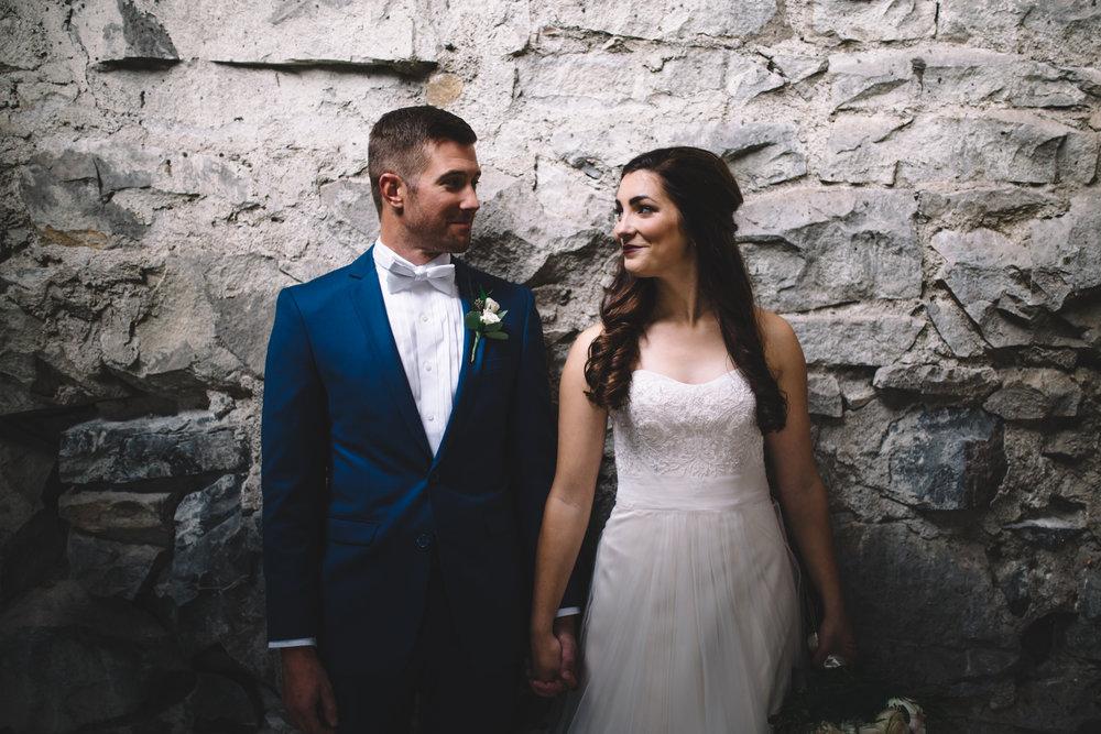 Wedding Photos-149.jpg