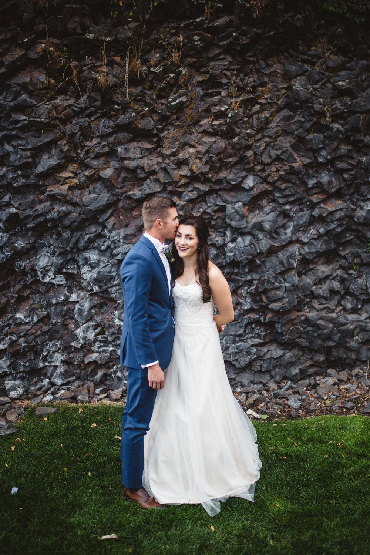 Wedding Photos-171.jpg