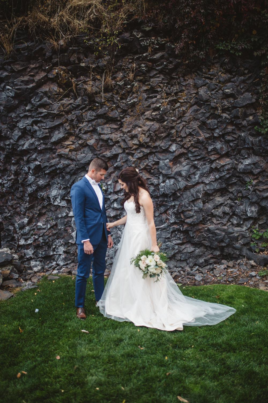Wedding Photos-174.jpg