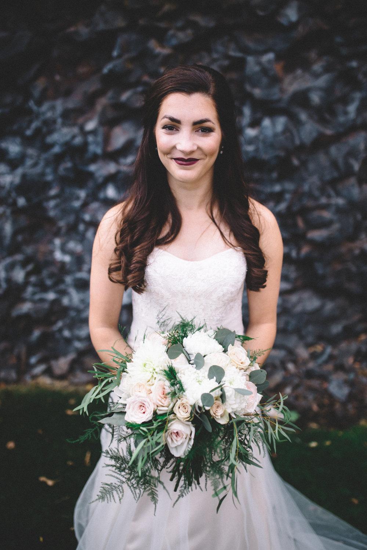 Wedding Photos-176.jpg