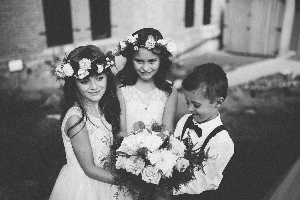 Wedding Photos-254.jpg