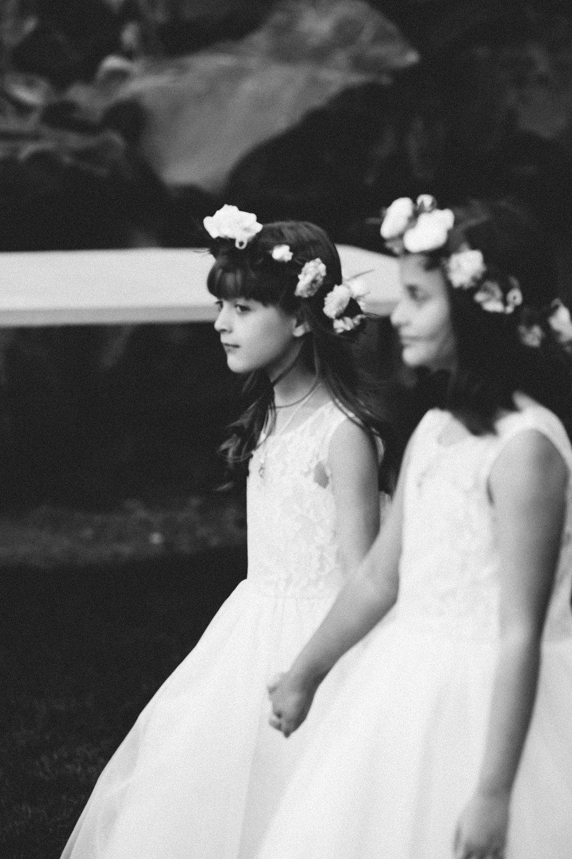 Wedding Photos-304.jpg