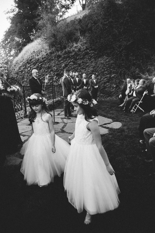 Wedding Photos-306.jpg