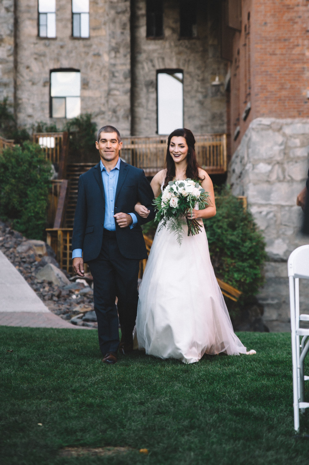 Wedding Photos-308.jpg