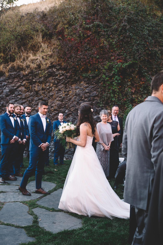 Wedding Photos-315.jpg