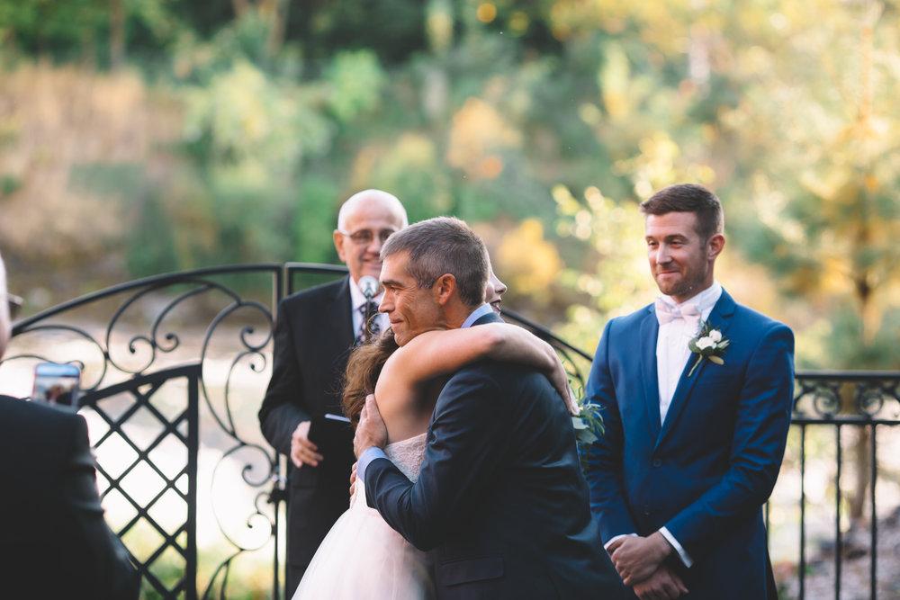 Wedding Photos-316.jpg