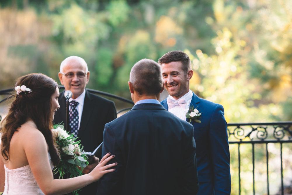 Wedding Photos-318.jpg