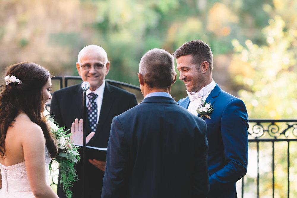 Wedding Photos-319.jpg