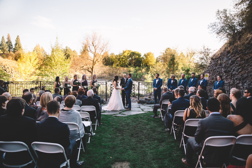 Wedding Photos-322.jpg