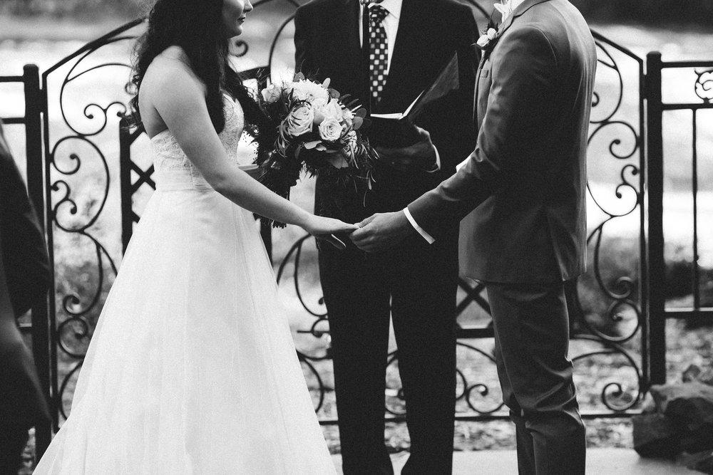 Wedding Photos-323.jpg