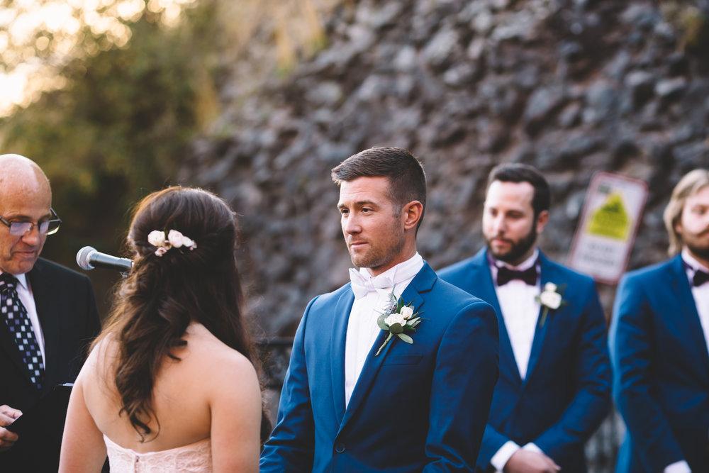 Wedding Photos-324.jpg