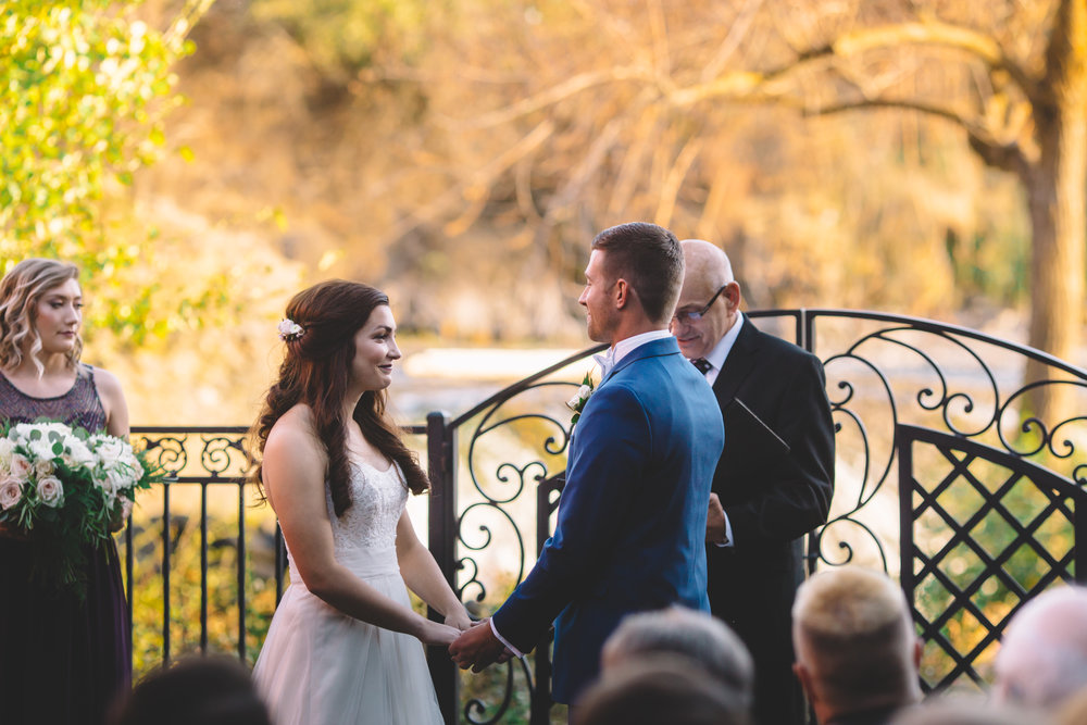 Wedding Photos-327.jpg