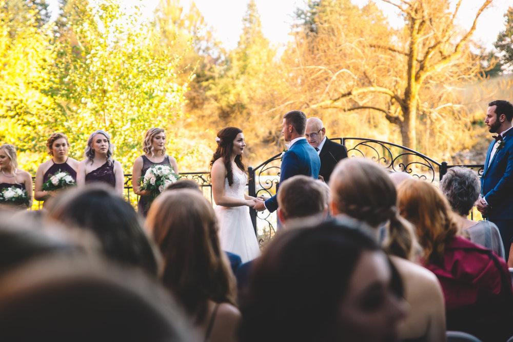 Wedding Photos-338.jpg