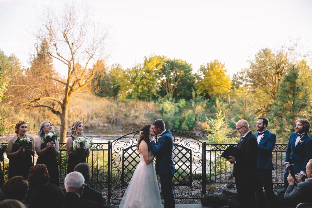 Wedding Photos-349.jpg