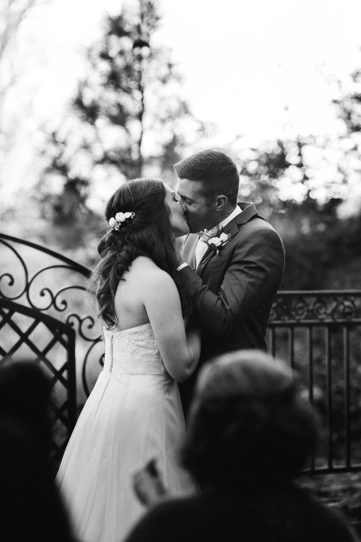 Wedding Photos-350.jpg