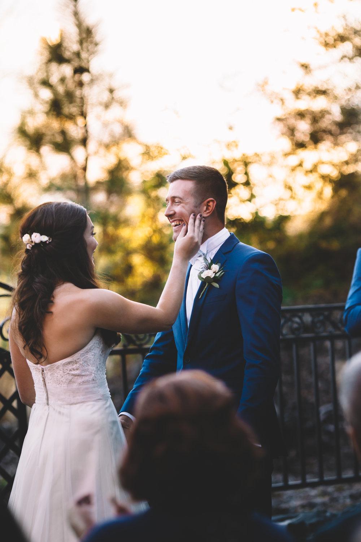 Wedding Photos-354.jpg