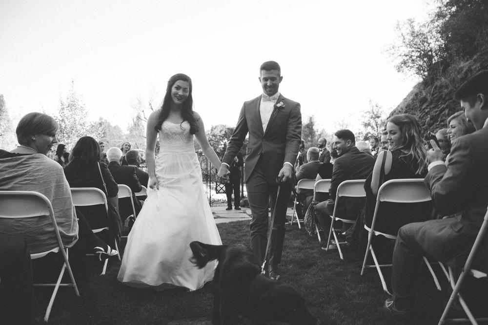 Wedding Photos-356.jpg