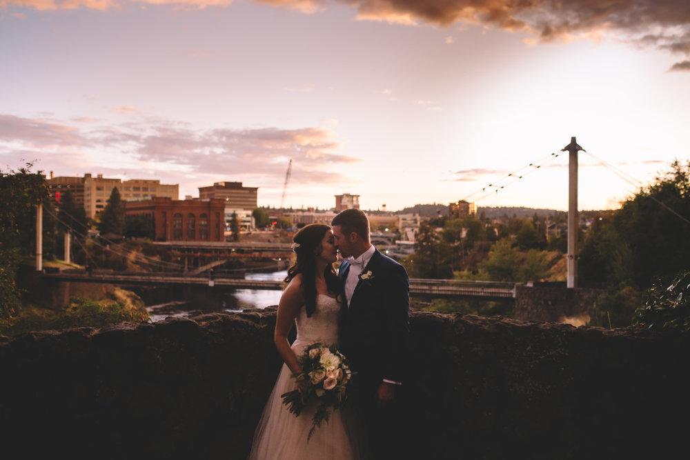 Wedding Photos-369.jpg