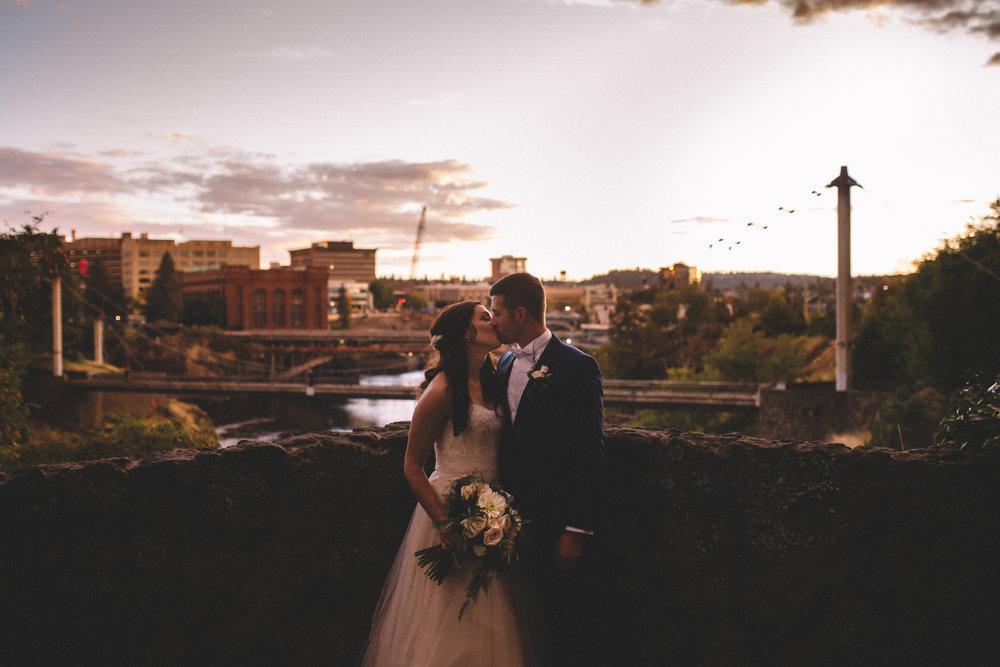 Wedding Photos-370.jpg